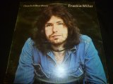 FRANKIE MILLER/ONCE IN A BLUE MOON