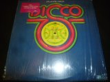 "CHIC/I WANT YOUR LOVE (12"")"