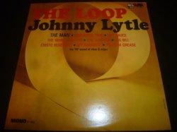 画像1: JOHNNY LYTLE/THE LOOP
