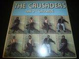 CRUSADERS/THE 2ND CRUSADE