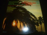 HAROLD VICK & HIS ORCHESTRA/THE CARIBBEAN SUITE