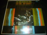 DON SCALETTA TRIO/ANY TIME ... ANY GROOVE!