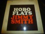 JIMMY SMITH/HOBO FLATS