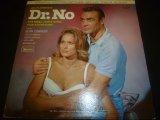 OST/DR. NO