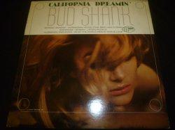 画像1: BUD SHANK/CALIFORNIA DREAMIN'