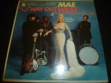 MAE WEST/WAY OUT WEST