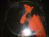 FLORA PURIM/STORIES TO TELL