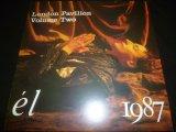 V.A./LONDON PAVILLION  VOLUME 2
