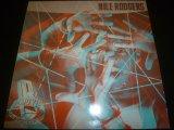 NILE ROGERS/B-MOVIE MATINEE