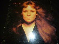 画像1: SANDY DENNY/SANDY