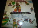 FUNKADELIC/THE BEST OF THE EARLY YEARS VOLUME 1