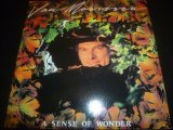VAN MORRISON/A SENSE OF WONDER