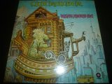 QUICKSILVER MESSENGER SERVICE/WHAT ABOUT ME