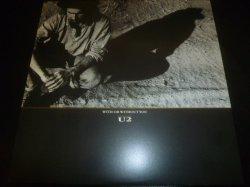 """画像1: U2/WITH OR WITHOUT YOU (12"""")"""