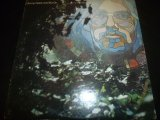 JIMMY WEBB/AND SO: ON