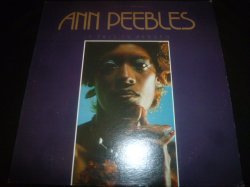 画像1: ANN PEEBLES/IF THIS IS HEAVEN