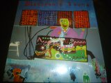 GEORGE HARRISON/ELECTRONIC SOUND