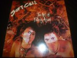 SOFT CELL/THE ART OF FALLING APART