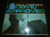 PAUL CARRACK/GROOVE APPROVED