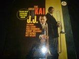 J.J. JOHNSON & KAI WINDING/THE GREAT KAI & J.J.