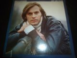 KEITH CARRADINE/LOST AND FOUND