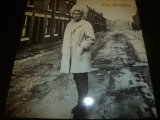"""SMITHS/HEAVEN KNOWS I'M MISERABLE NOW (12"""")"""