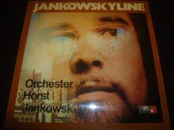 画像1: HORST JANKOWSKI/JANKOWSKYLINE