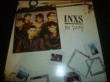 INXS/THE SWING