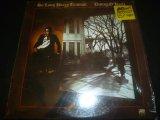 DANNY O'KEEFE/SO LONG HARRY TRUMAN