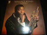 WALLACE RONEY/VERSES