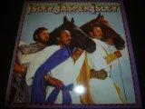 ISLEY JASPER ISLEY/CARAVAN OF LOVE