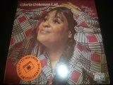 GLORIA COLEMAN LTD./SINGS AND SWINGS ORGAN