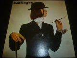 BADFINGER/SAME