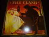 CLASH/ROCK THE CASBAH
