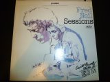 FRED NEIL/SESSIONS