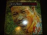 JIMMY REED/DOWN IN VIRGINIA