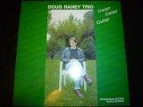 DOUG RANEY TRIO/GUITAR GUITAR GUITAR